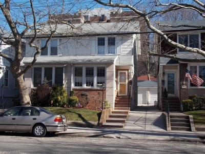 Photo of 7509 Colonial Road, Brooklyn, NY 11209