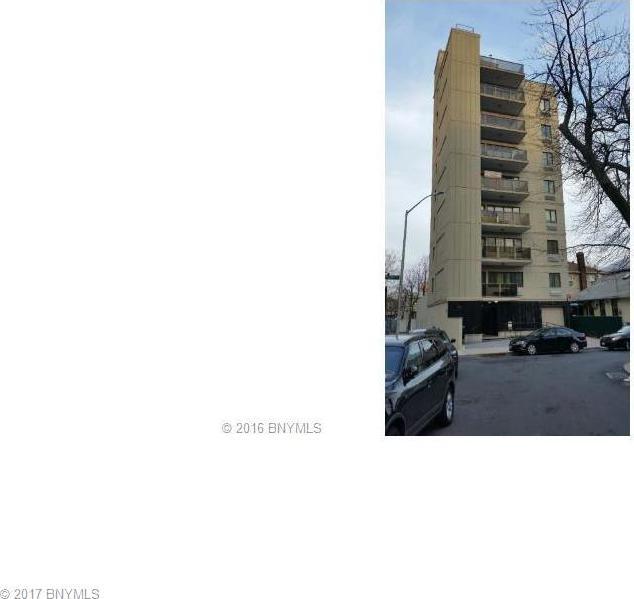 52 Brighton 1 Place #3, Brooklyn, NY 11235