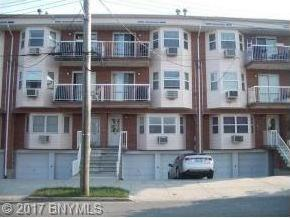 1403 Royce Place #1, Brooklyn, NY 11234