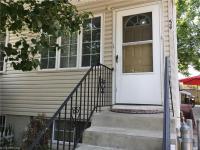 54 Winegar Lane, Staten Island, NY 10310