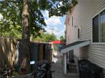 54 Winegar Lane, Staten Island, NY 10310 photo 3