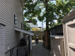 54 Winegar Lane, Staten Island, NY 10310 photo 4