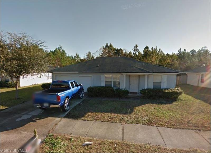 10954 Lauren Oaks Lane South, Other, OT 32221