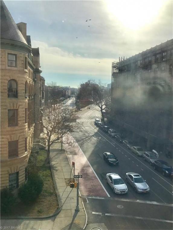 1223 Pacific Street, Brooklyn, NY 11216