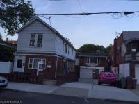 2413 East 26 Street, Brooklyn, NY 11235