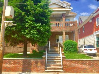 Photo of 1523 73 Street, Brooklyn, NY 11228