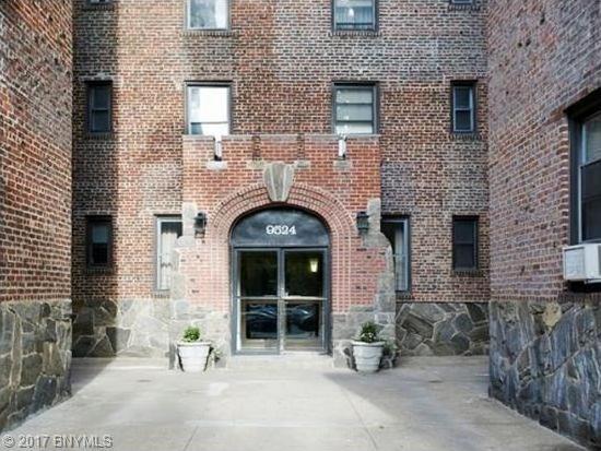 9524 Fort Hamilton Parkway #202, Brooklyn, NY 11209