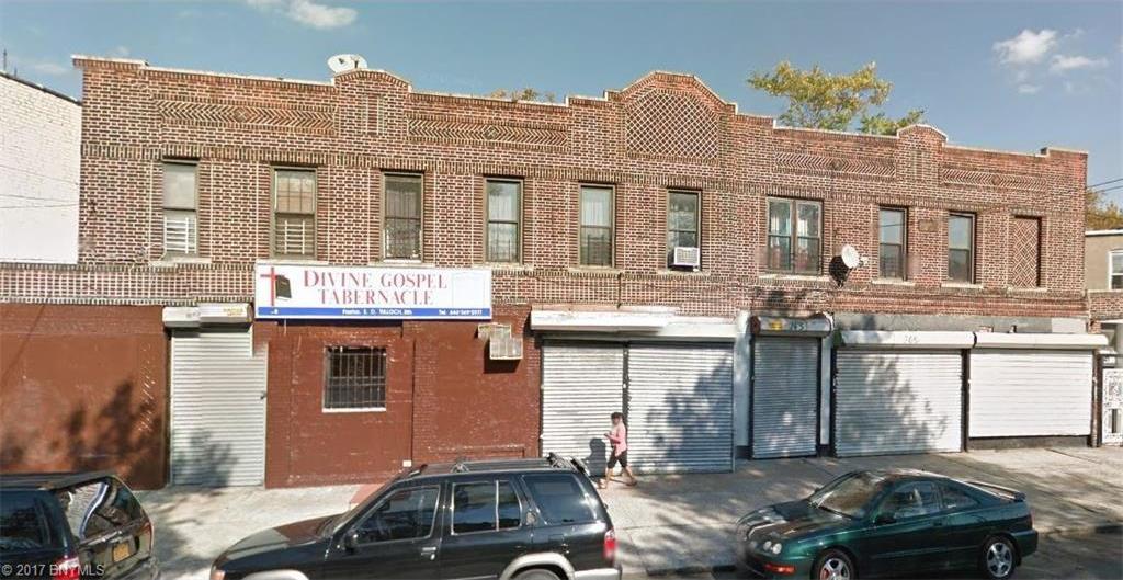 365 East 98 Street, Brooklyn, NY 11212