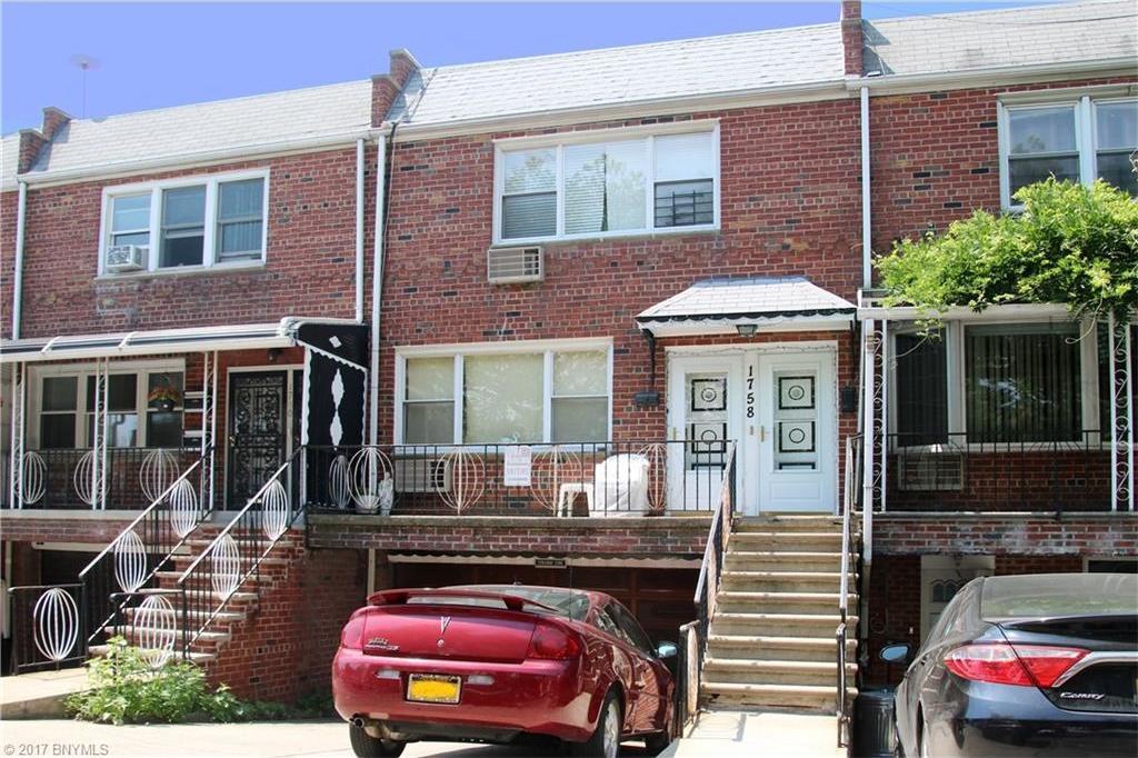 1758 60 Street, Brooklyn, NY 11204