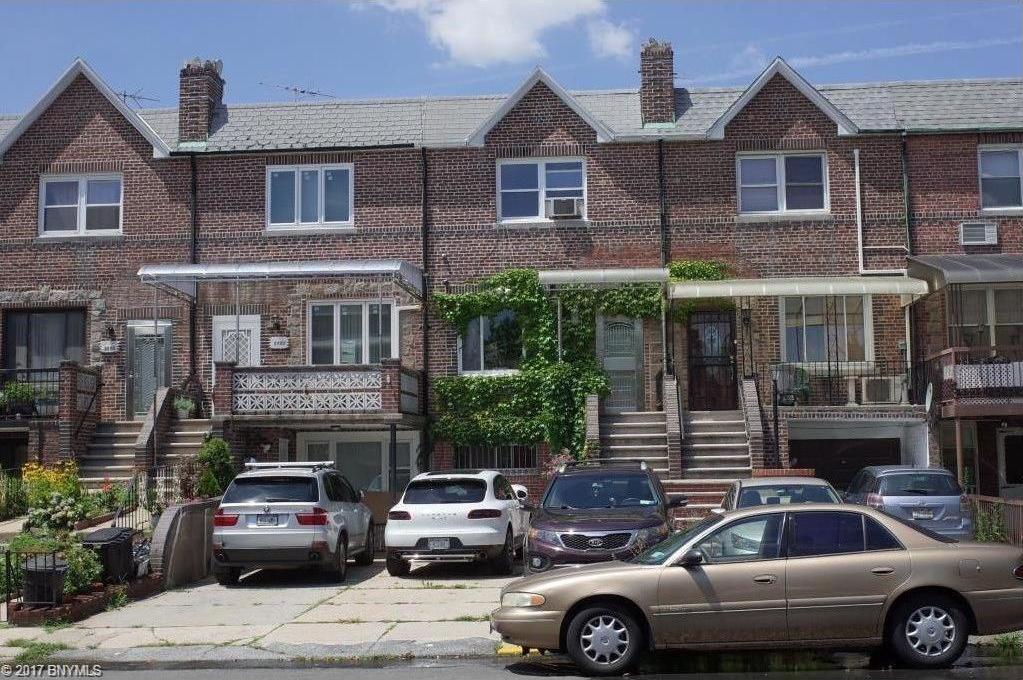 8886 19 Avenue, Brooklyn, NY 11214