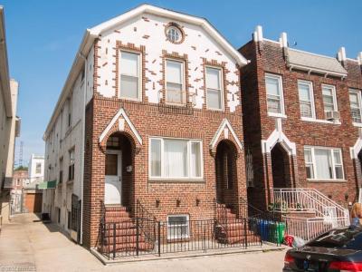 Photo of 1535 West 12 Street, Brooklyn, NY 11204