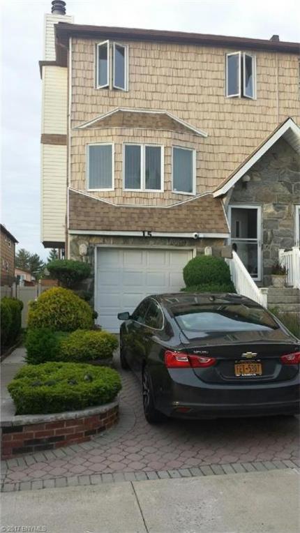 15 Furness Place, Staten Island, NY 10314