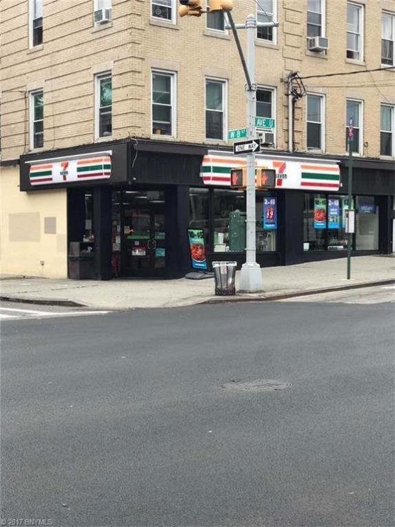 133 Avenue U, Brooklyn, NY 11223