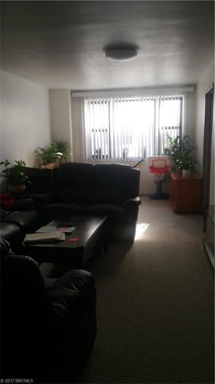 3090 Voorhies Avenue #3k, Brooklyn, NY 11235