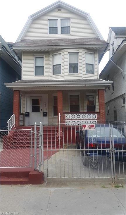 808 Avenue C, Brooklyn, NY 11218