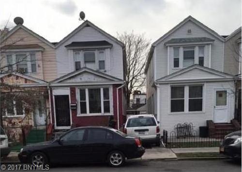 572 East 31 Street, Brooklyn, NY 11210