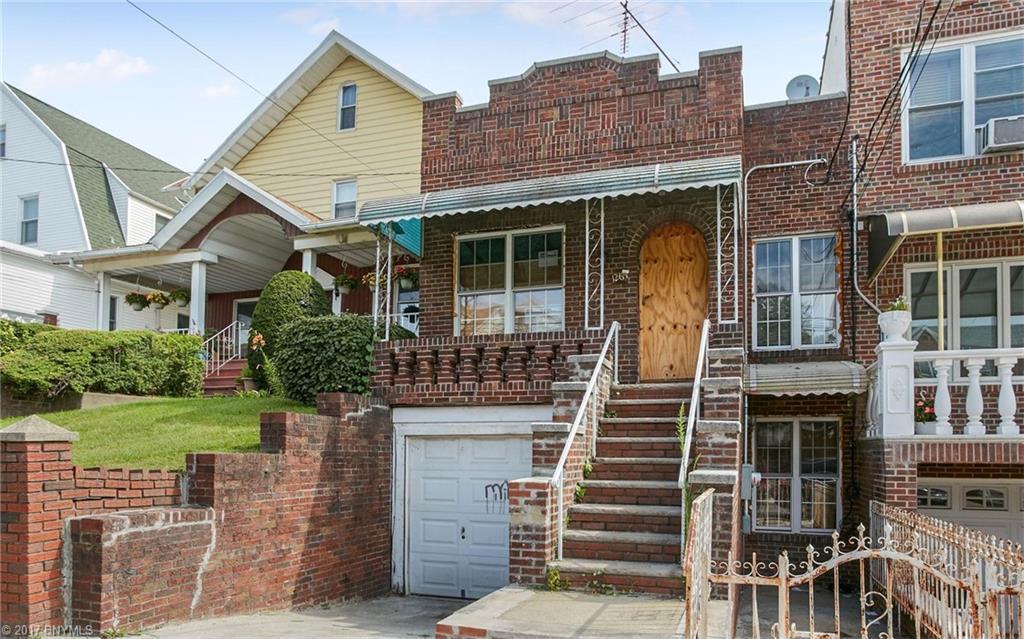 1265 81 Street, Brooklyn, NY 11228