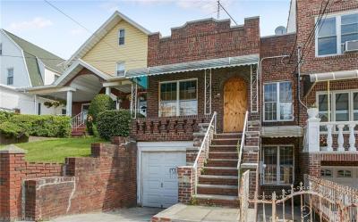 Photo of 1265 81 Street, Brooklyn, NY 11228