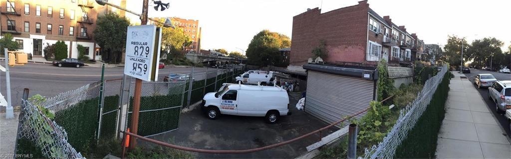 1150 Prospect Avenue, Brooklyn, NY 11218