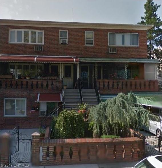 44 Bay 37 Street, Brooklyn, NY 11214