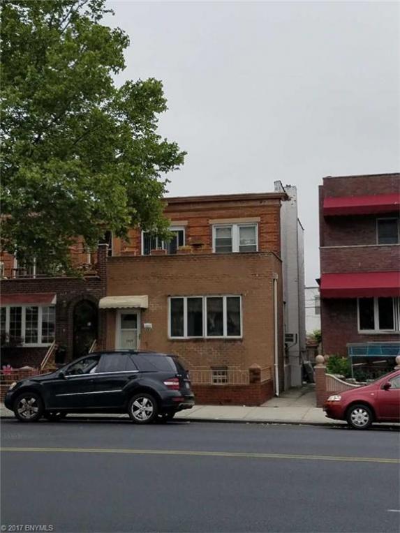 2029 65 Street, Brooklyn, NY 11024