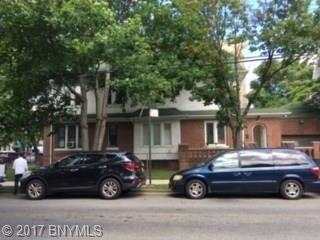 1002 Avenue N, Brooklyn, NY 11230