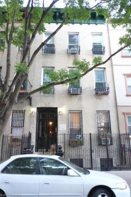 Photo of 57 St Marks Place, Brooklyn, NY 11217