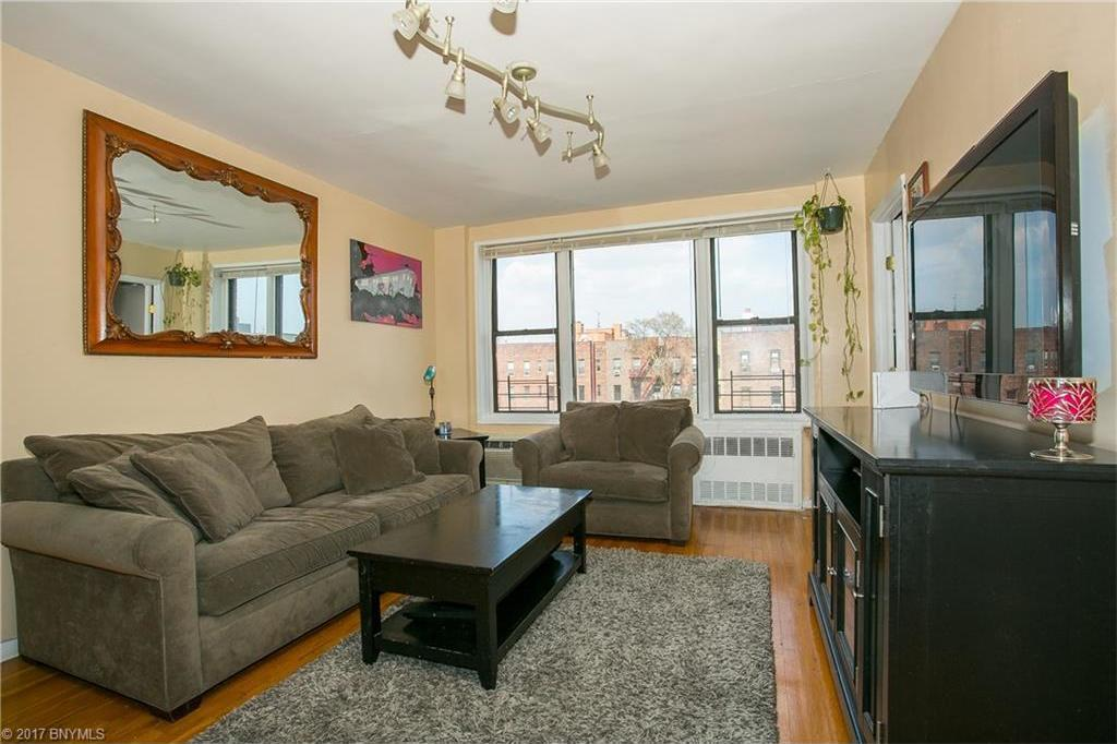 415 Beverley Road #6r, Brooklyn, NY 11218