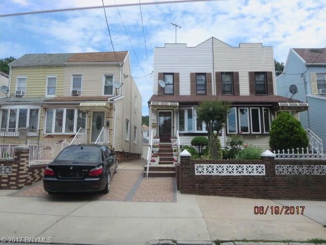 1372 Albany Avenue, Brooklyn, NY 11203