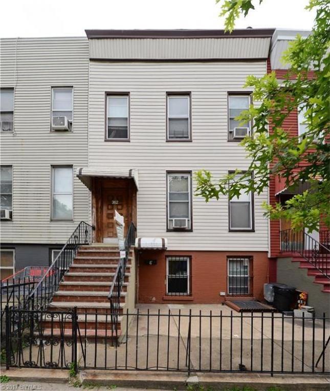 362 48 Street, Brooklyn, NY 11220