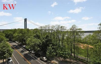 Photo of 9701 Shore Road #3o, Brooklyn, NY 11209