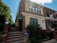 980 57 Street, Brooklyn, NY 11219