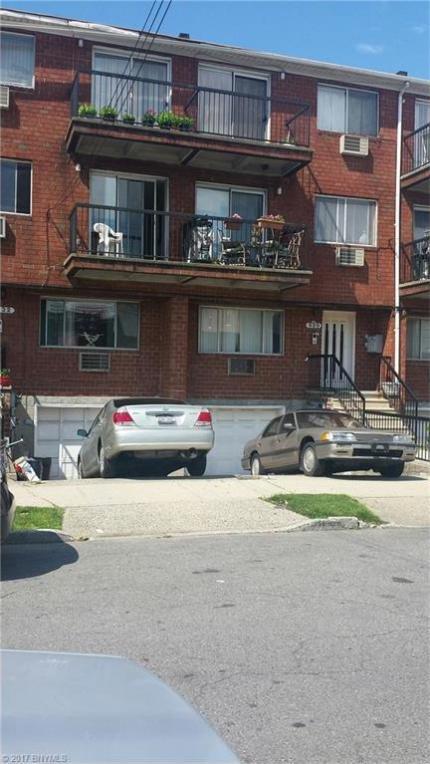534 East 86 Street #303, Brooklyn, NY 11236