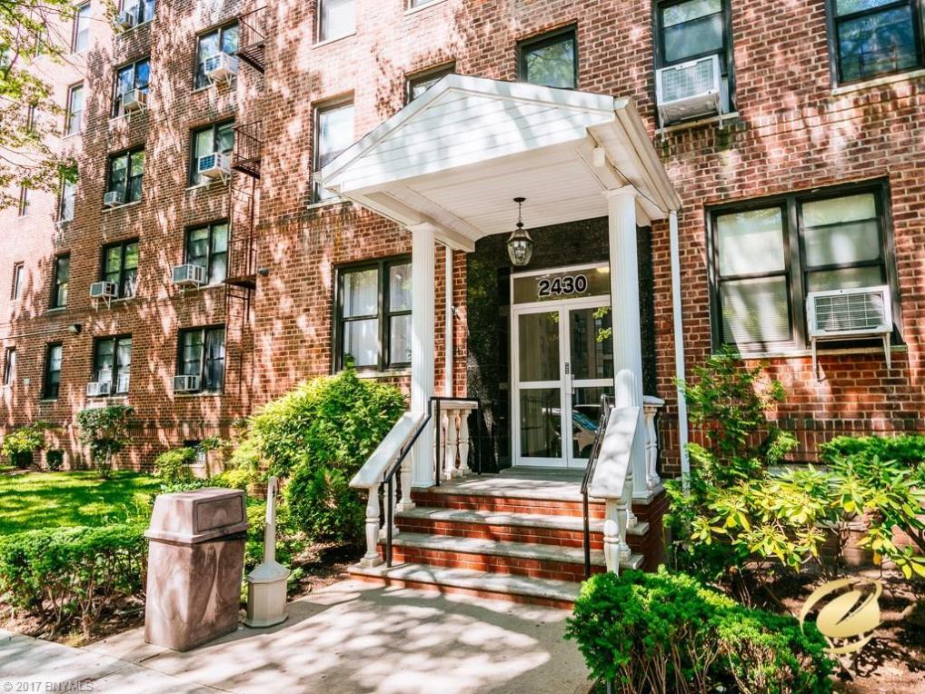 2430 Haring Street #4b, Brooklyn, NY 11235