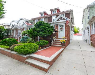 Photo of 61 78 Street, Brooklyn, NY 11209
