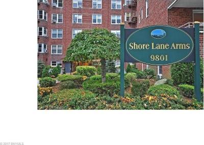 Photo of 9801 Shore Road #2g, Brooklyn, NY 11209