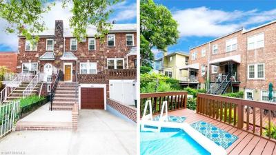Photo of 450 Marine Avenue, Brooklyn, NY 11209