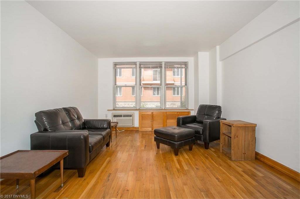 855 East 7 Street #2j, Brooklyn, NY 11230
