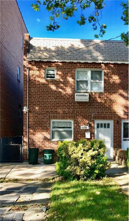 1155 East 81 Street, Brooklyn, NY 11236