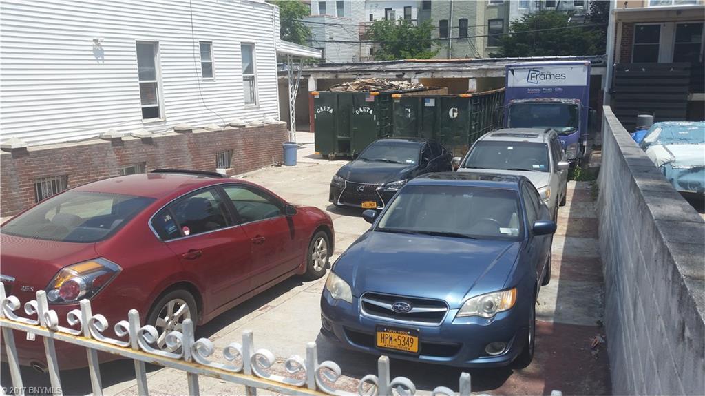 239 27 Street, Brooklyn, NY 11232