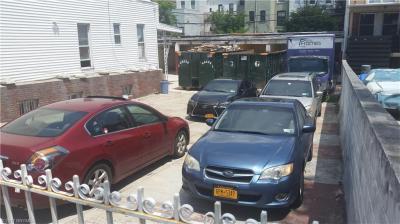 Photo of 239 27 Street, Brooklyn, NY 11232