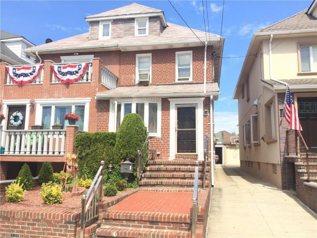 7816 10 Avenue, Brooklyn, NY 11228