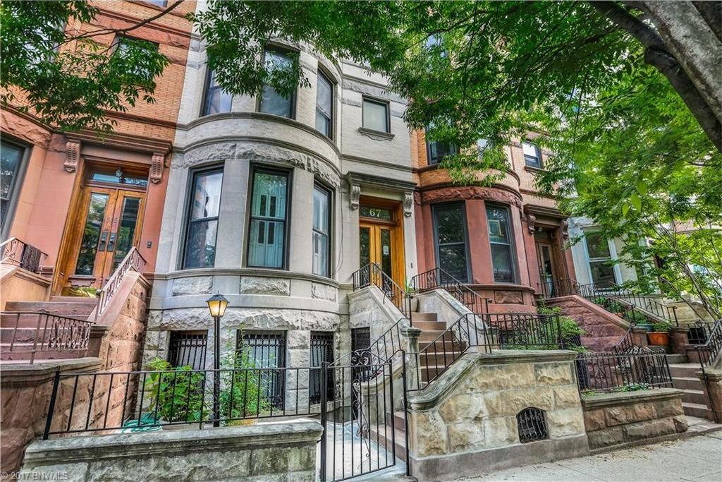 67 Rutland Road, Brooklyn, NY 11225