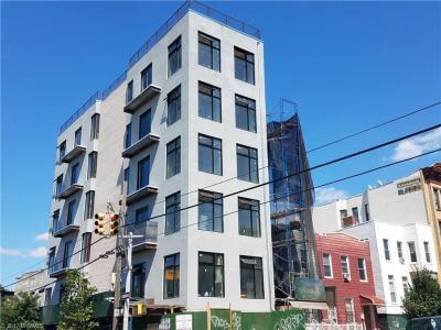 Photo of 313 52 Street, Brooklyn, NY 11220