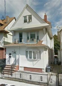 1725 East 48 Street, Brooklyn, NY 11234