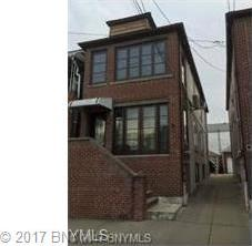 310 Avenue W, Brooklyn, NY 11223