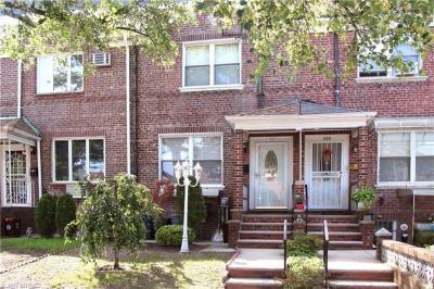 Photo of 328 Bay 13 St, Brooklyn, NY 11214