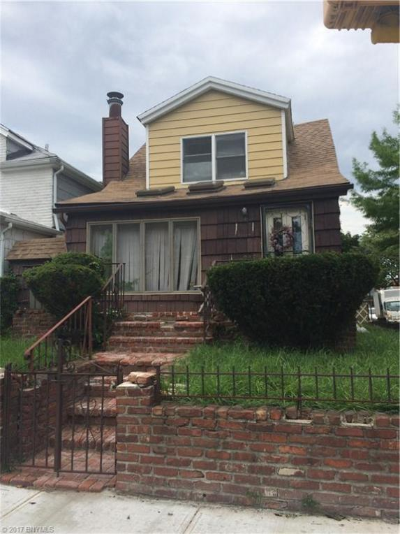 239 Avenue S, Brooklyn, NY 11223
