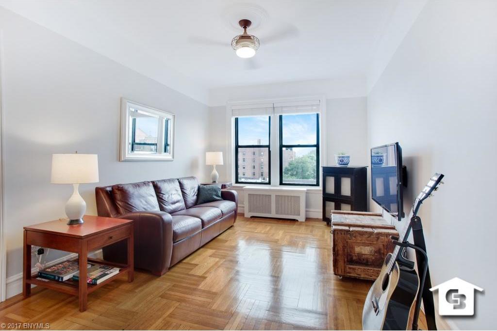 7401 4 Avenue #F1, Brooklyn, NY 11209