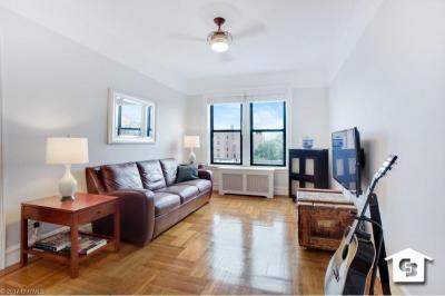 Photo of 7401 4 Avenue #F1, Brooklyn, NY 11209